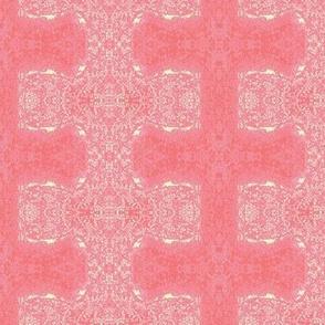 lichen6