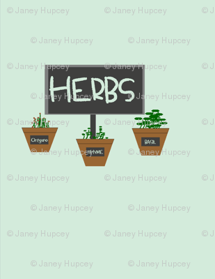 Herbs-ch-ch