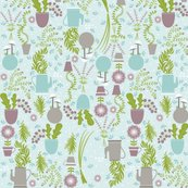 Herb_patchwork_shop_thumb