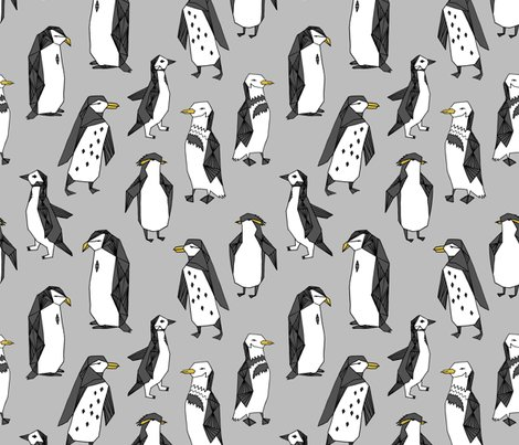 Rhuddle_of_penguins_slate__shop_preview