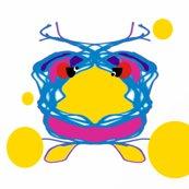 Rrrrmad_baby_bird_ai_14x12_4_balls_shop_thumb
