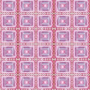Framed Lines