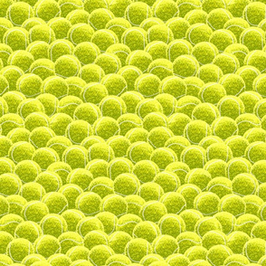 Tennis_Balls_in_a_box
