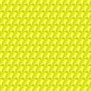 Tennis_Balls_in_neat_rows.
