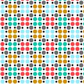 Dots, Dots, Dots