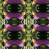 Rrrbutterfly2__2013_crop_shop_thumb