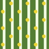 Rrrrtennis_stripes_shop_thumb