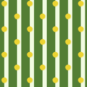 Rrtennis_stripes_shop_thumb