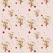 Rrrsheep_apple_fabric_shop_thumb