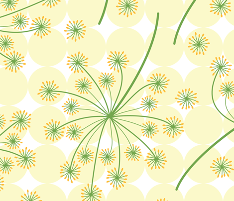 Rrfinal_dill_flowers_scattered_herbs_comment_474570_preview