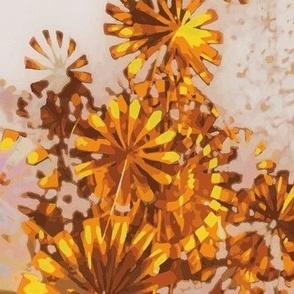 fanfare-golden
