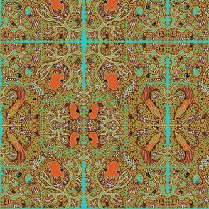 oceanpapercut2