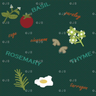 Collection_d_Herbs