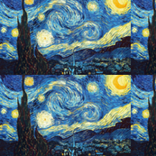 The-Starry-Night-Vincent-Van-Gogh-1800x2880