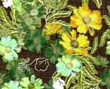 Rnostalgic_floral_green_thumb