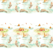 selkie_cottage_repeat1