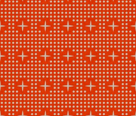 Rdot_and_plus_orange_shop_preview
