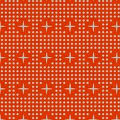 Rdot_and_plus_orange_shop_thumb