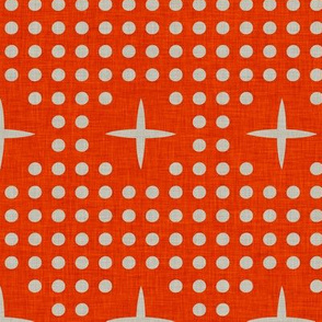dot_and_plus_orange