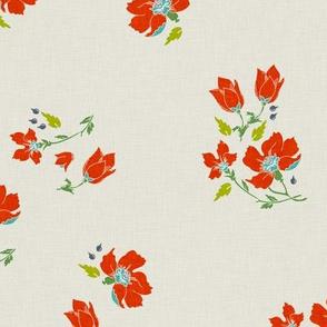 vintage_floral