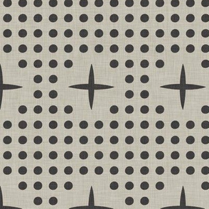 dot_and_plus_neutral