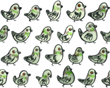 Pigeons_print_small_final_thumb