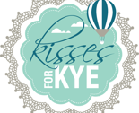 Rrkisses_for_kye_logo_final_jpg_thumb