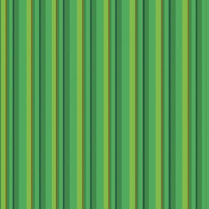 cabbage_color_stripes_green2