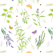 Rrrrrrrherbgardenspoonflower.alexcolombo_shop_thumb