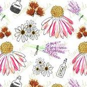 Rrhealing_herbs_white_writing_shop_thumb