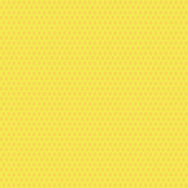 rabbit polka dots yellow