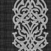 arabesque_linen_dark
