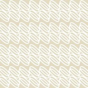 white & sand links-ch
