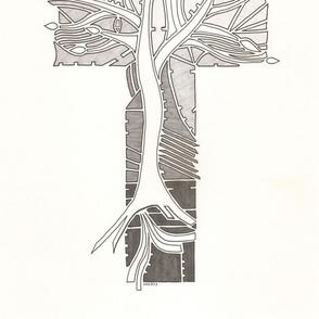 TreeCross02