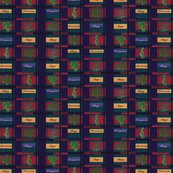 Rrrherb_garden_tartan_plaid_ed_shop_thumb