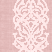 arabesque_linen_pink