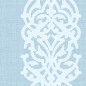 arabesque_linen_light_blue