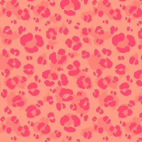 Leopard Print #5
