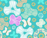 Rabstract_florals-turquoise-02_thumb