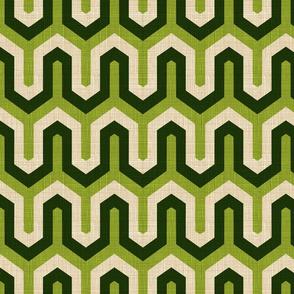 greek_50_green