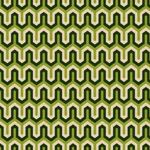 greek_25_green