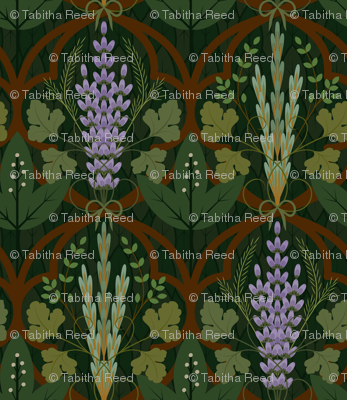 Rrherb_garden_final_150_large_tabitha_peppertea_preview