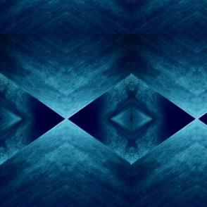 BlueGeometric1