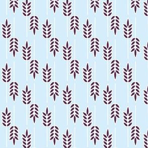 lavendar_2_white