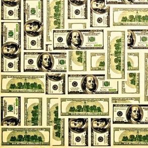 Tiny Cash