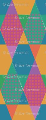 Rrzoe_design_process_color_repeat_unit_dots_preview