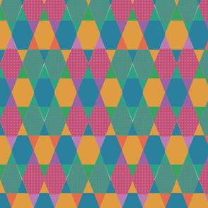 Zoe_design_process_color_repeat_unit_dots