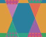 Rrzoe_design_process_color_repeat_unit_dots_thumb
