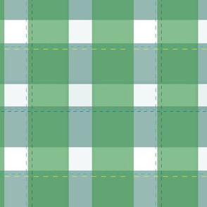 ombre_picnic_rug_green