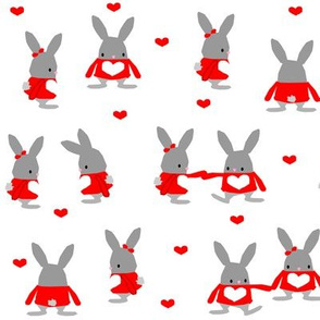 bunnies_love_sweaters